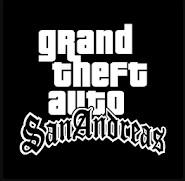 تحميل لعبة جاتا سان اندرس الاصلية
