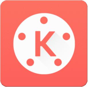 تحميل كين ماستر مهكر للاندرويد مجاناً apk للأندرويد والآيفون 2021 برابط مباشر