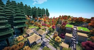 تحميل ماين كرافت Minecraft