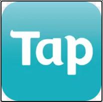 تحميل برنامج تاب تاب 2021 للأندرويد مهكرة برابط مباشر