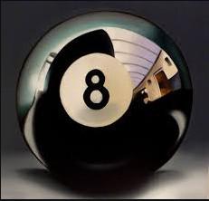 تنزيل لعبة بلياردو مهكرة Ball Pool 8 free للأندرويد