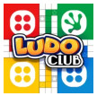 تحميل لعبة لودو كلوب Ludo Club مهكرة 2021