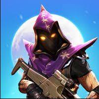 تحميل لعبة MaskGun – Multiplayer مهكرة أحدث إصدار للأندرويد