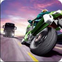 تحميل لعبة Traffic Rider مهكرة أحدث اصدار للاندرويد