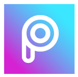 تحميل برنامج بيكس ارت pics-art مهكر