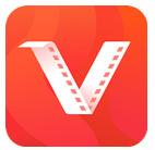 كيفية تحميل برنامج vidmate