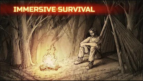 تحميل لعبة Day R Survival Premium مهكرة آخر اصدار للأندرويد