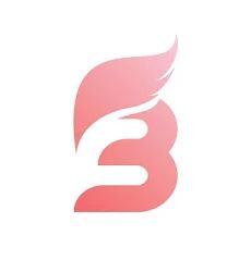 تحميل تطبيق حجز صالونات البحرين للاندرويد والايفون 2021 برابط مباشر apk مجانا