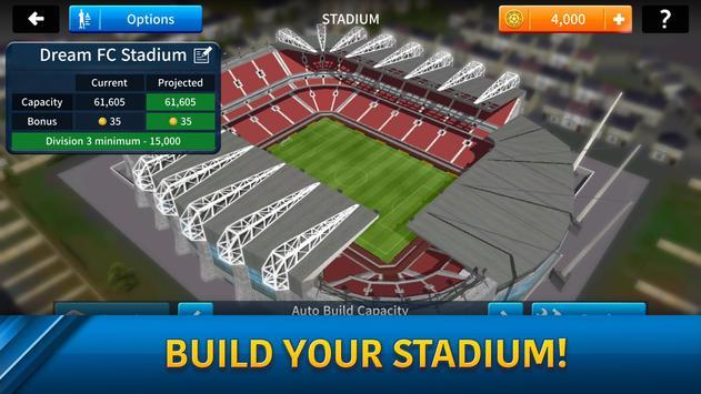 تحميل لعبة دريم ليج مهكرة برابط مباشر apk 2021 للاندرويد والايفون مجانا
