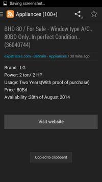 تحميل تطبيق اعلانات مغتربين البحرين للاندرويد والايفون برابط مباشر apk 2021 مجانا