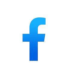 تحميل برنامج زخرفه يقبلها الفيس بوك 2021 برابط مباشر apk مجانا