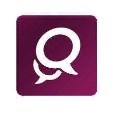 تحميل تطبيق قطر ليفنج عربي apk مجانا 2021 برابط مباشر للاندرويد والايفون