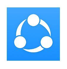 تحميل shareit الاصدار القديم للاندرويد والايفون مجانا 2021 برابط مباشر apk