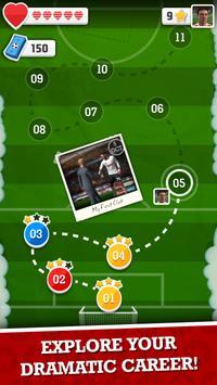 تنزيل لعبة سكور هيرو مهكرة مجانا برابط مباشر apk للايفون والاندرويد 2021