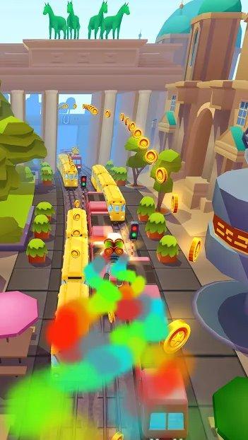 عايزه لعبه صب واي مهكرة apk للأندرويد والآيفون 2021 مجانا برابط مباشر آخر إصدار