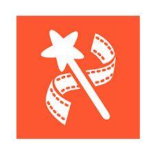 تحميل برنامج فيديو شو apk للاندرويد والايفون مجانا 2021 برابط مباشر