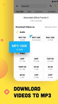 تحميل سناب تيوب الاصفر برابط مباشر apk مجانا 2021 للآيفون والأندرويد