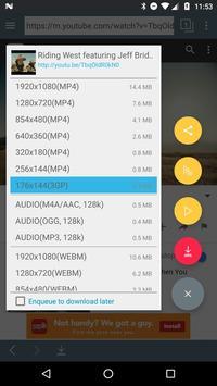 تحميل برنامج تيوب ميت تنزيل مباشر apk مجانا آخر إصدار 2021 للأندرويد والآيفون