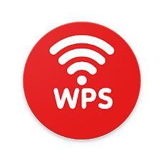 تنزيل برنامج wps connect للاندرويد والايفون مجانا 2021 برابط مباشر apk