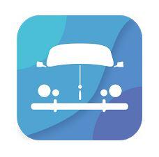تنزيل برنامج عكبوت apk سيارت برابط مباشر للأندرويد والأيفون 2021 مجانا
