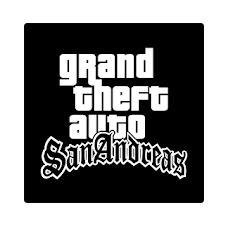 تحميل لعبة GTA للاندرويد مهكرة apk برابط مباشر 2021 مجانا