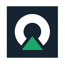 تحميل برنامج Olymp Trade للكمبيوتر برابط مباشر apk وللاندرويد والايفون مجانا 2021