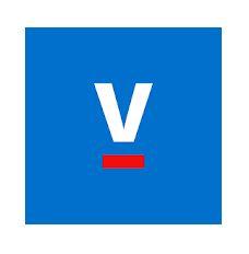 تنزيل تطبيق فيزيتا apk للاندرويد والايفون أخر إصدار مجانا 2021 برابط مباشر