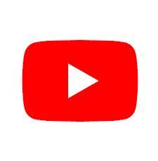 تحميل برنامج يوتيوب apk للاندرويد والايفون 2021 اخر اصدار برابط مباشر مجانا