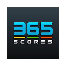 أفضل تطبيق لمشاهدة المباريات للايفون 2020 مجانا آخر إصدار برابط مباشر