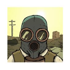 تحميل لعبة 60 seconds atomic adventure للأندرويد والأيفون برابط مباشر apk مجانا 2021