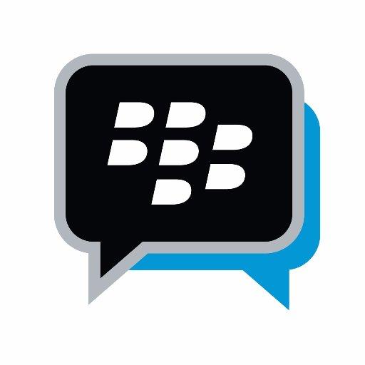 تحميل BBM الاصدار القديم مجاناً 2021 برابط مباشر للأندرويد والآيفون apk