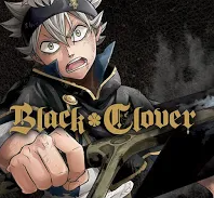 تحميل black clover مترجم animelek برابط مباشر Apk للأندرويد والأيفون 2021 مجانا