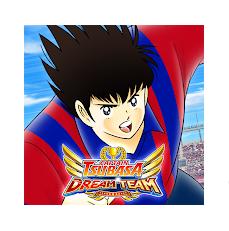 تحميل لعبة captain tsubasa dream team برابط مباشر للاندرويد apk 2021 وللايفون مجانا
