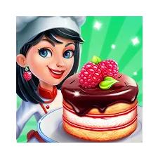 تحميل ألعاب بنات طبخ Crase kitchen وألعاب مطعم الجديدة apk برابط مباشر مجانا