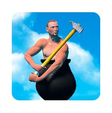 تحميل لعبة getting over it للكمبيوتر مجاناً 2021 برابط مباشر آخر إصدار