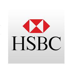 تحميل بنك HSBC البحرين للأندرويد والأيفون 2021 برابط مباشر apk مجانا