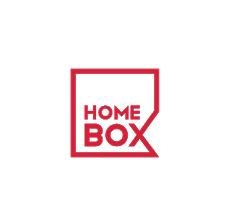 تنزيل برنامج مفروشات هوم بوكس مجانا للأندرويد والأيفون 2021 برابط مباشر apk