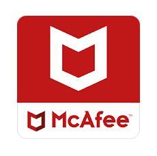 mcafee internet security تحميل للاندرويد والايفون 2021 مجانا برابط مباشر APK