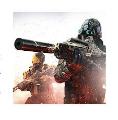تحميل لعبة ظلال الحرب مهكرة للأندرويد والآيفون مجانا برابط مباشر أبك 2021