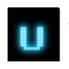 تحميل ultralight photo editor for android برابط مباشر apk مجانا 2021