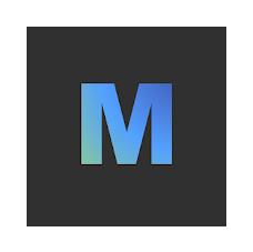 تنزيل برنامج vpn master للايفون 2021 مجانا وapk للاندرويد برابط مباشر