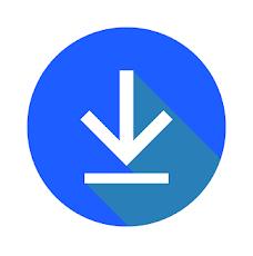 تحميل برنامج videoder مهكر 2021 مجانا apk للاندرويد وللايفون برابط مباشر