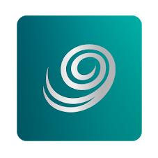 شرح وتحميل تطبيق زين البحرين برابط مباشر apk للأندرويد والأيفون مجانا 2021