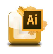 أفضل طريقة تحميل برنامج adobe illustrator cs6 اخر اصدار مجانا APK للكمبيوتر