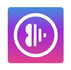 تحميل تطبيق انغامي بلس مهكر apk برابط مباشر 2021 للاندرويد وللايفون مجانا