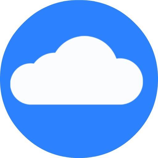 تحميل anime cloud download for android apk مجانا للاندرويد آخر إصدار برابط مباشر
