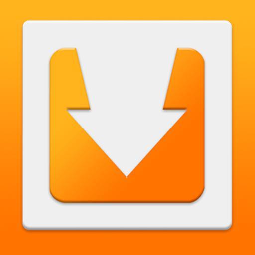 تحميل برنامج aptoide لتحميل التطبيقات المدفوعة مجانا برابط مباشر apk آخر إصدار