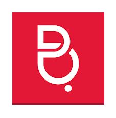 تحميل تطبيق بتلكو الاستفسار عن فاتورة للاندرويد apk وللايفون برابط مباشر 2021 مجانا