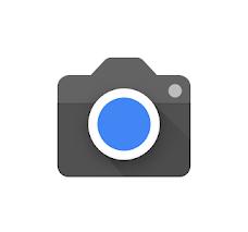 تحميل برنامج جوجل كاميرا للاندرويد آخر إصدار مجانا برابط مباشر apk 2021