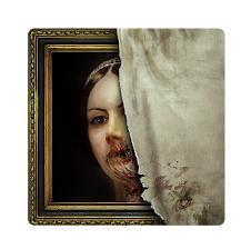 تحميل لعبة layers of fear solitude برابط مباشر apk 2021 للأندرويد والأيفون مجانا